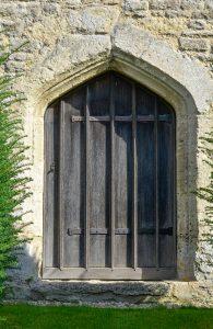 bartlemas_10_ed_72_west_door