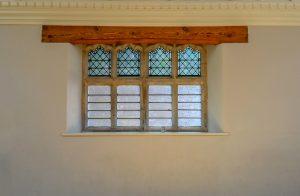 csj_r_benson_hall_3_72_window