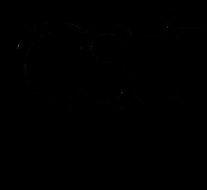 cowley_st_john_logo
