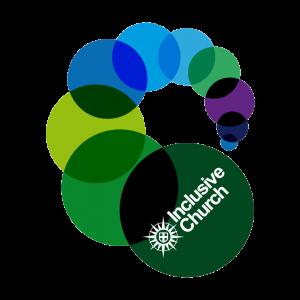 inclusive_ch_logo_transp