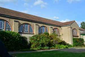 st_alban_50_res72_outside