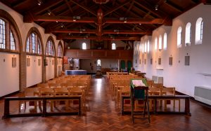 st_alban_8_res72_nave