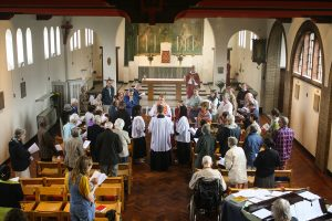 st_alban_res72_service_4