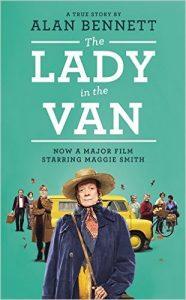 lady_van
