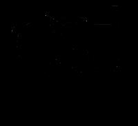 2churches1community-logo_b_small