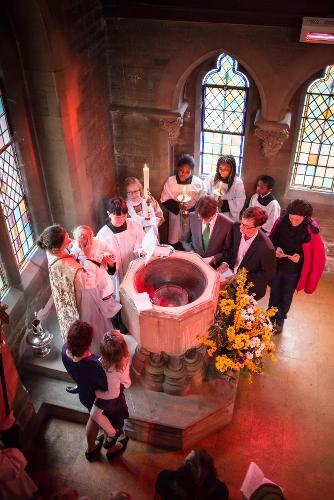 baptism_small