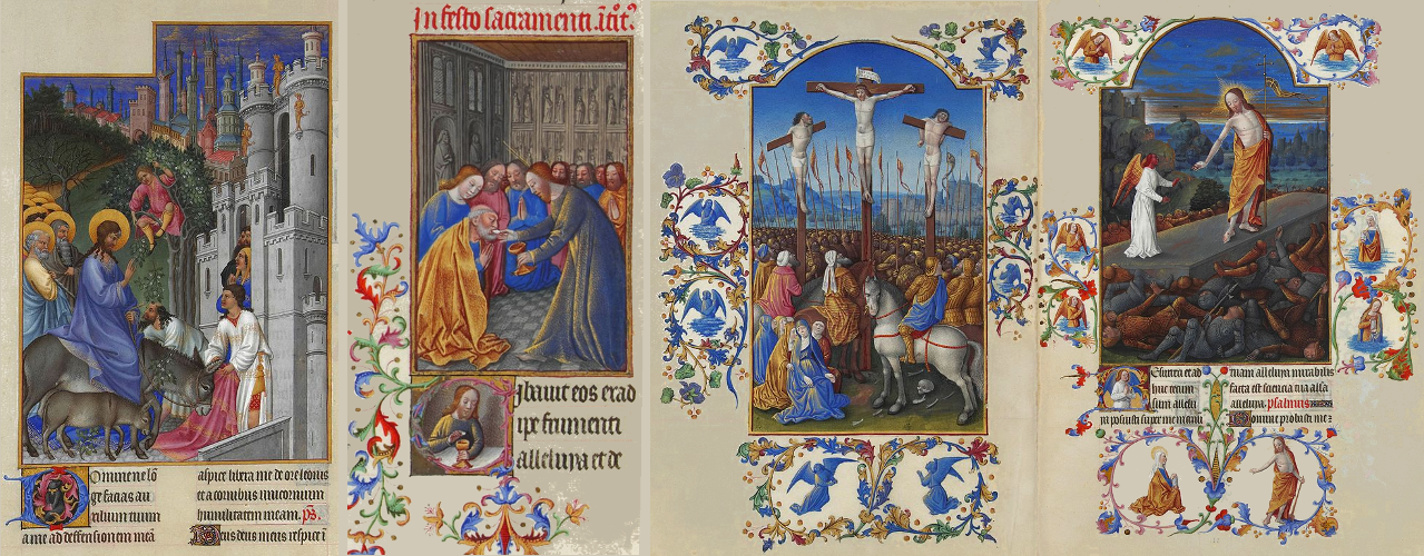 tres_riches_heures_holy_week_shorter