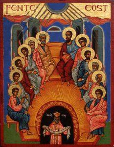 icon-pentecost2