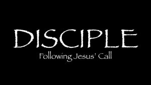 DISCIPLE-Title-Slide-.001.jpg.001-800x450